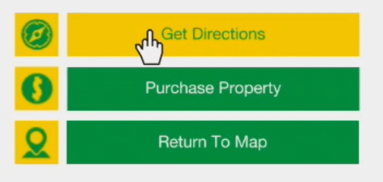 purchase property in gta 5