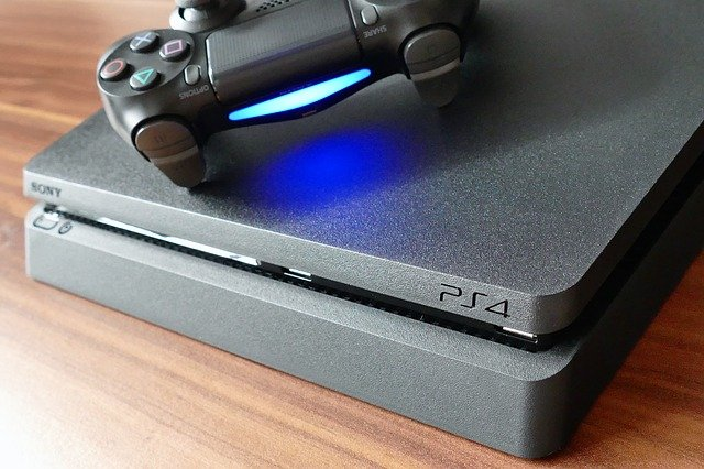 how to factory reset ps4 and ps4 controller?